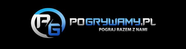 PoGrywamy.pl