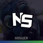 noswer