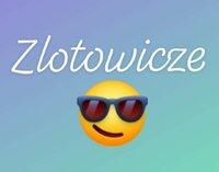 Zlotowicze
