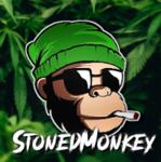 StonedMonkey