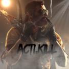 Acti.Kill