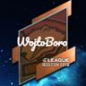 WojtoBoro
