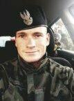 Major_Kuprycz