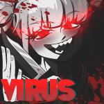V1urs*