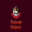 PolandGripex