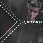 x_DamianToJa