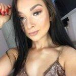 Madzia_R